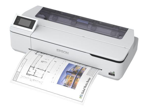 Epson Drucker C11CF11301A0 1