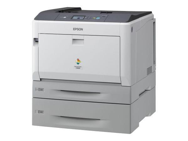 Epson Drucker C11CB52011BV 1