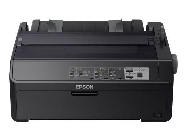 Epson Drucker C11CF39401 3