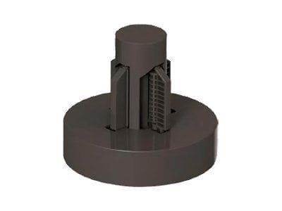 Epson Zubehör Drucker C12C811241 2