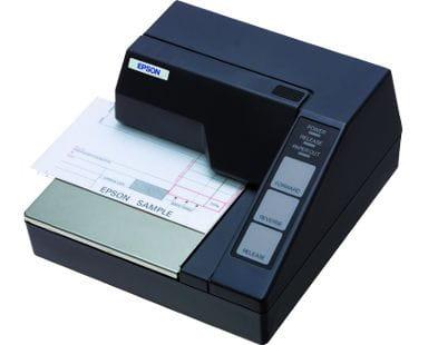 Epson Drucker C31C163292 2