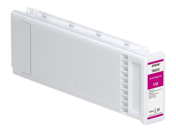 Epson Tintenpatronen C13T800300 2