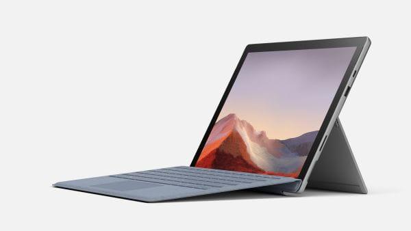 Microsoft Tablet-PCs PUW-00003 5