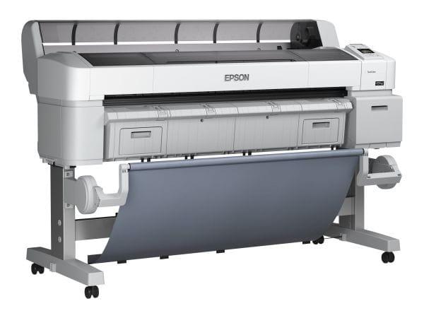 Epson Drucker C11CD68301EB 4