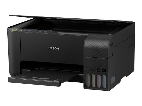Epson Multifunktionsgeräte C11CG86403 2
