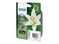 Epson Tintenpatronen C13T05954010 1