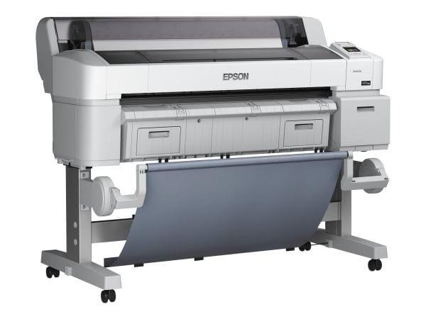 Epson Drucker C11CD67301A0 4