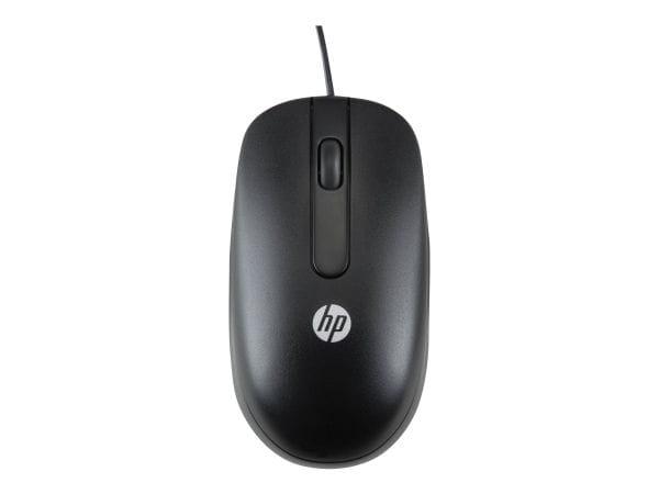 HP Eingabegeräte QY777A6 3