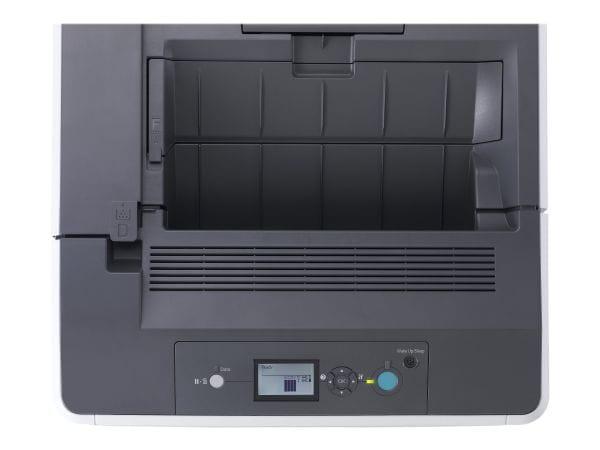 Epson Drucker C11CB52011BT 2
