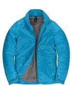 Jacket Multi-Active /Women Atoll / Warm Grey