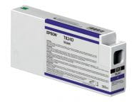 Epson Tintenpatronen C13T824D00 1