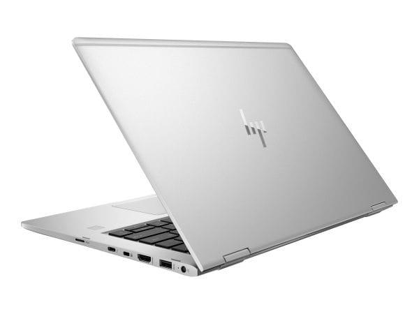 HP Notebooks Z2W63EA#ABU 4