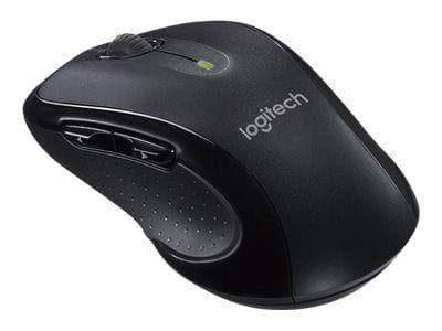 Logitech Eingabegeräte 910-001826 2