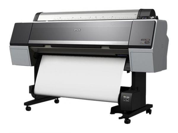 Epson Drucker C11CE42301A2 2