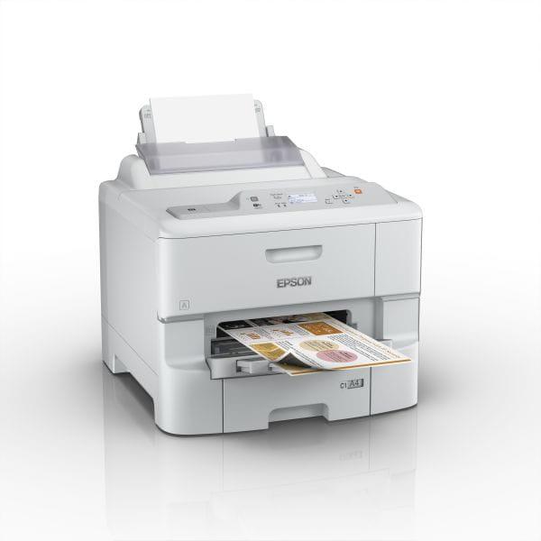 Epson Drucker C11CD47301 2