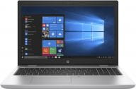 HP Notebooks 6XE26EA#ABD 1