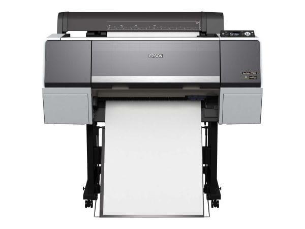 Epson Drucker C11CE39301A0 3