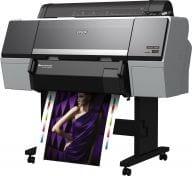 Epson Drucker C11CE39301A3 1