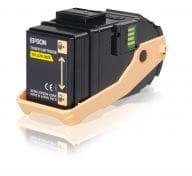 Epson Toner C13S050602 3
