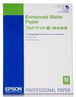 Epson Papier, Folien, Etiketten C13S042095 1