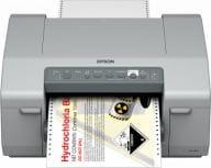 Epson Drucker C11CC68132 2