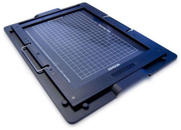 Epson Zubehör Scanner B12B818272 1