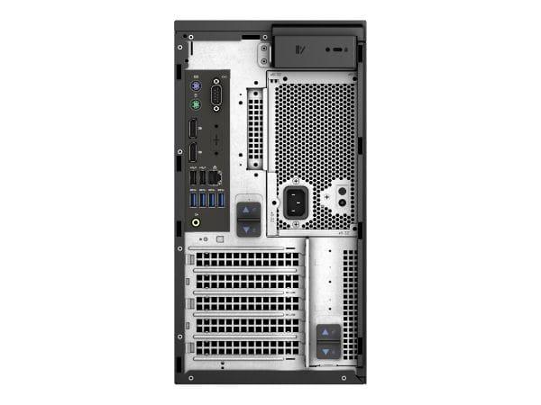 Dell Komplettsysteme HXW9P 4