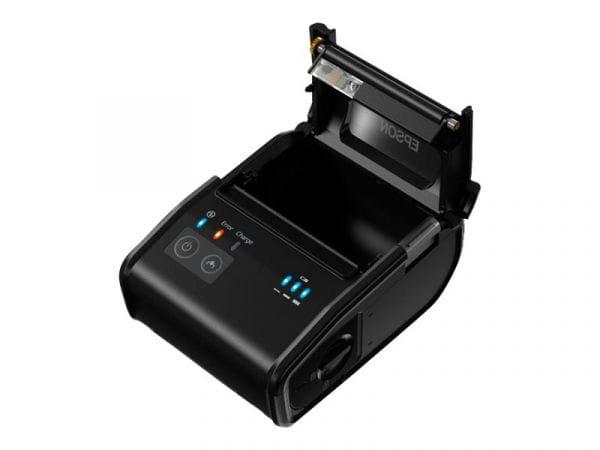 Epson Drucker C31CD70752 5