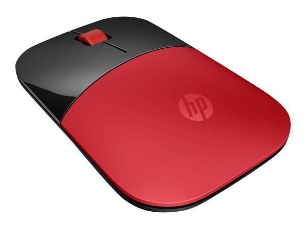 HP Eingabegeräte V0L82AA#ABB 1