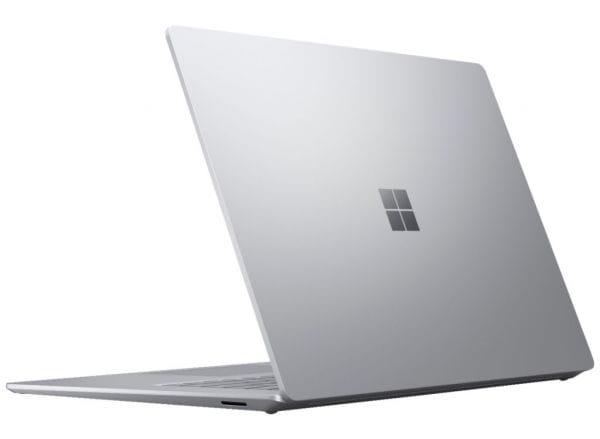 Microsoft Notebooks RDZ-00004 4