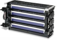 Epson Zubehör Drucker C13S051211 1