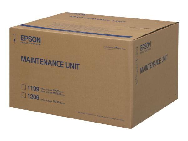 Epson Zubehör Drucker C13S051206 1