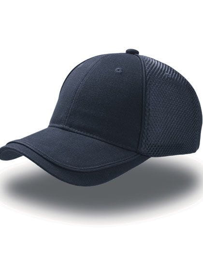 Golf Cap Navy