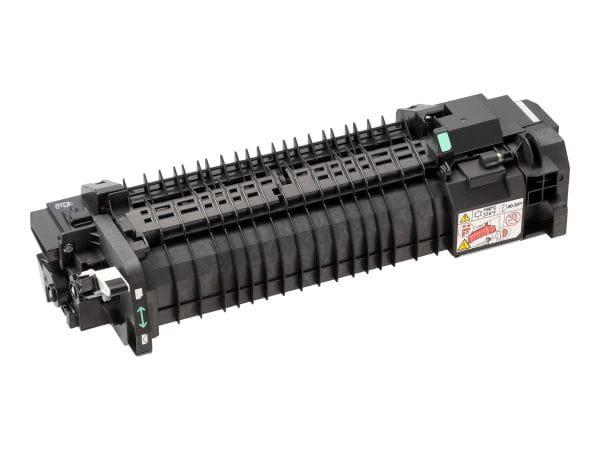 Epson Drucker C11CC12001BV 5