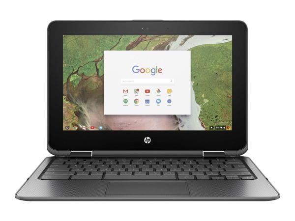 HP Notebooks 2XZ59EA#ABD 4