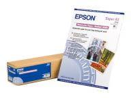 Epson Papier, Folien, Etiketten C13S041352 1