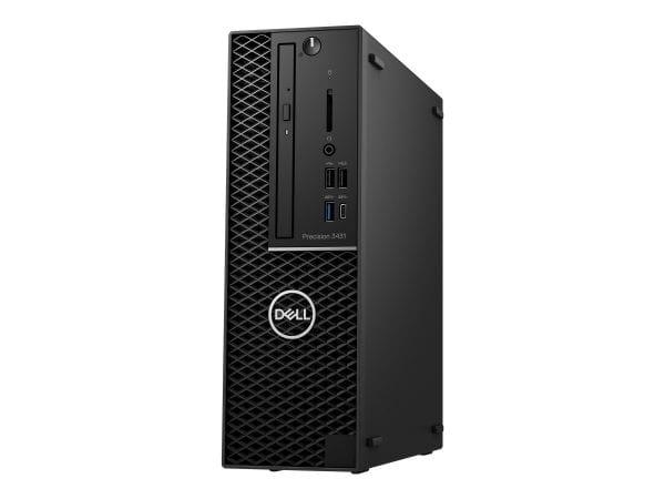 Dell Komplettsysteme 9JFJ9 1