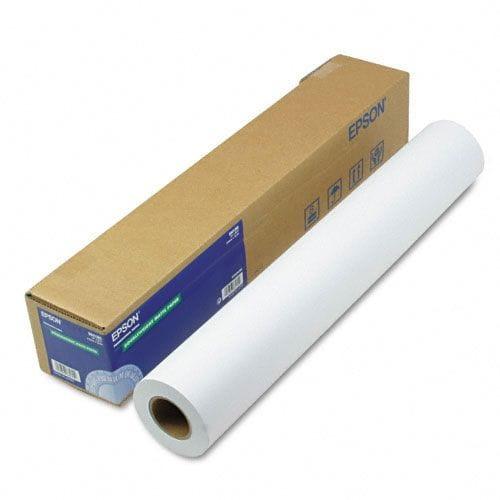 Epson Papier, Folien, Etiketten C13S045291 1