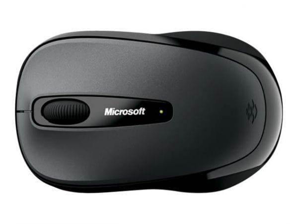 Microsoft Eingabegeräte 5RH-00001 2