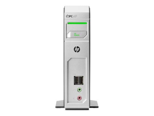 HP Komplettsysteme X9S70EA#ABB 4