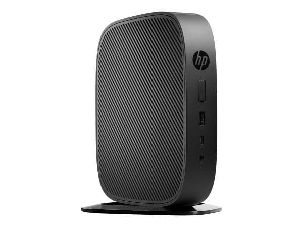 HP Komplettsysteme 3JJ16EA#ABD 5