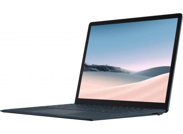 Microsoft Notebooks QXS-00046 2