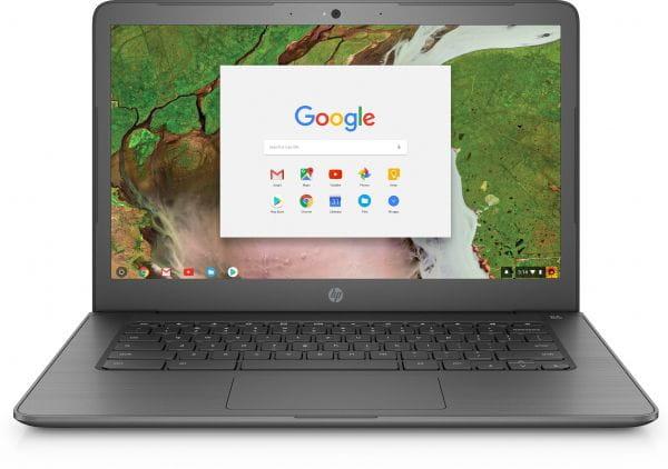 HP Notebooks 3VK05EA#ABD 1