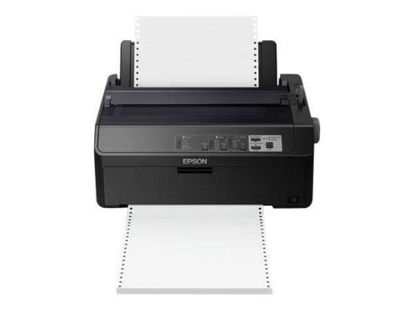 Epson Drucker C11CF37403A0 4