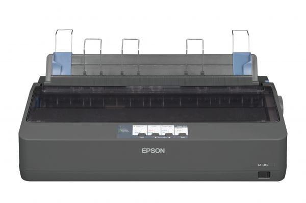 Epson Drucker C11CD24301 4