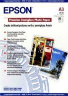 Epson Papier, Folien, Etiketten C13S041334 2