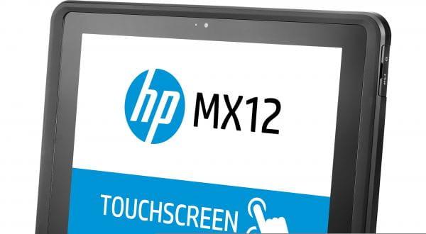 HP Tablet-PCs 1FT30EA 5