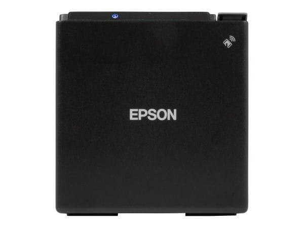 Epson Drucker C31CJ27112 4