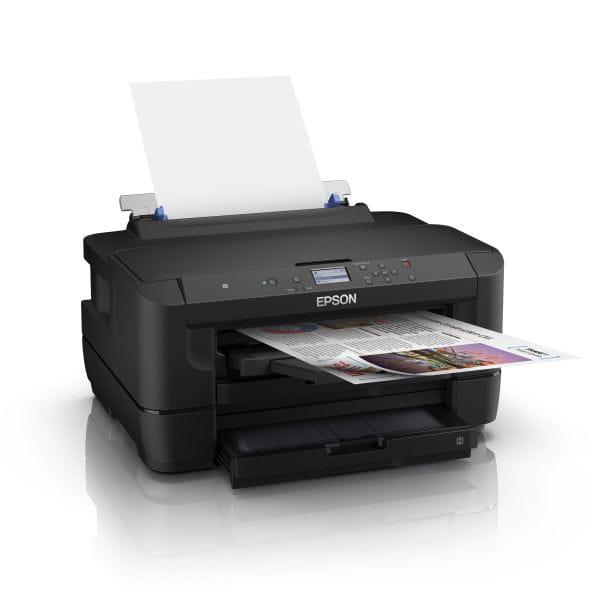 Epson Drucker C11CG38402 2
