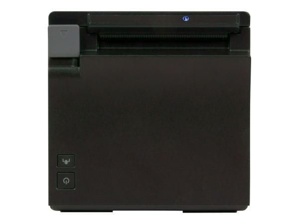 Epson Drucker C31CE95122B0 4